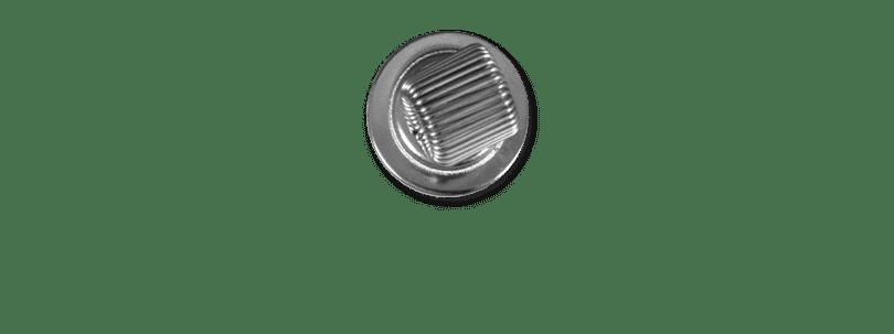Klemmechanik Stifthalter