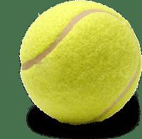 Christian Vullhorst trifft den Ball