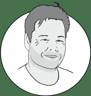 André Hölscher Projektmanagement