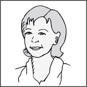 Andrea Hanigk, Administrative Leitung
