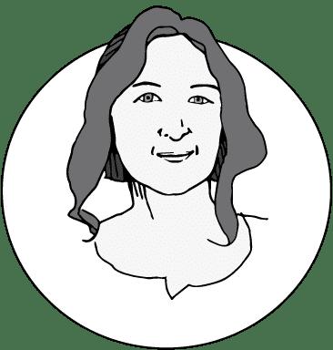 Birgit Fischer Grafik Marketing