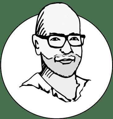 Carsten Fest Geschäftsführer