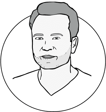 Christian Vullhorst Geschäftsführer