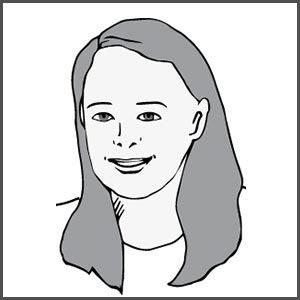 Jennifer Themm, Vertriebsinnendienst