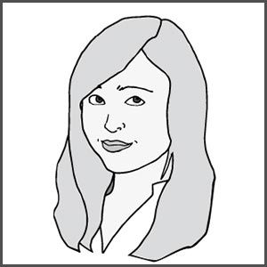 Natalie Janzen, Druckvorstufe