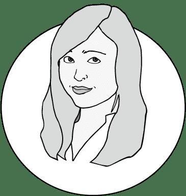 Natalie Janzen Druckvorstufe