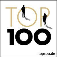 Innovationsführer Top 100 2017