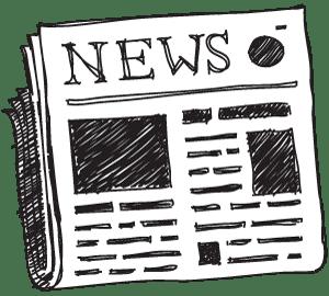 Pressemeldungen über senne products